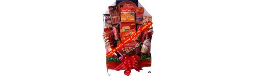 * PARCEL CHINESE NEW YEAR MAKANAN