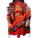 Parcel Imlek & Hampers Chinese New Year 2018 Kode: CN05