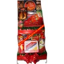 Parcel Imlek & Hampers Chinese New Year 2018 Kode: CN06