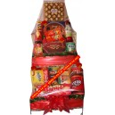 Parcel Imlek & Hampers Chinese New Year 2018 Kode: CN07A