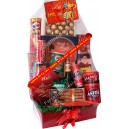 Parcel Imlek & Hampers Chinese New Year 2018 Kode: CN07B